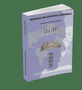 bookManualdeCultura