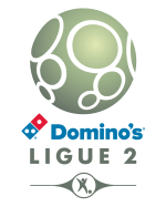 Logo_Domino's_Ligue_2