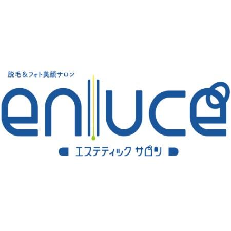 enluce