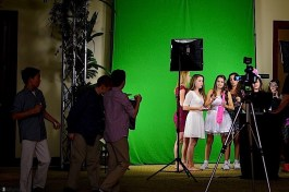 enLuce_ (180 of 274)