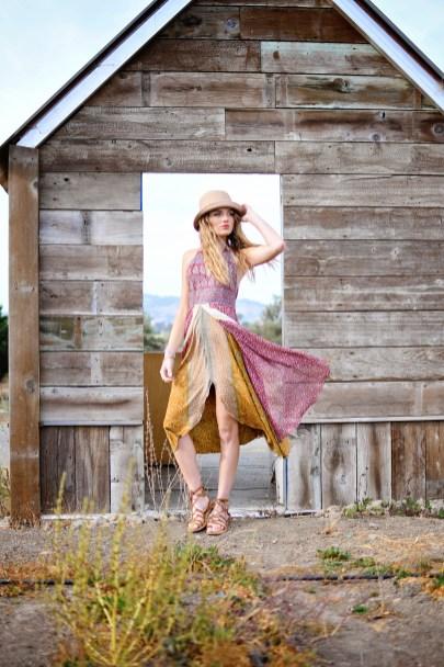 senior portrait, headshot, fashion photographer in petaluma, sonoma county, bay area, marin county