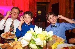 batmitzvahsanfranciscophotographer_031