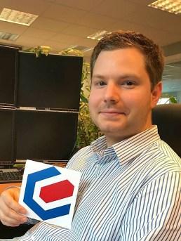 Philipp Kayser nutzt die enmacc Marktstimmung