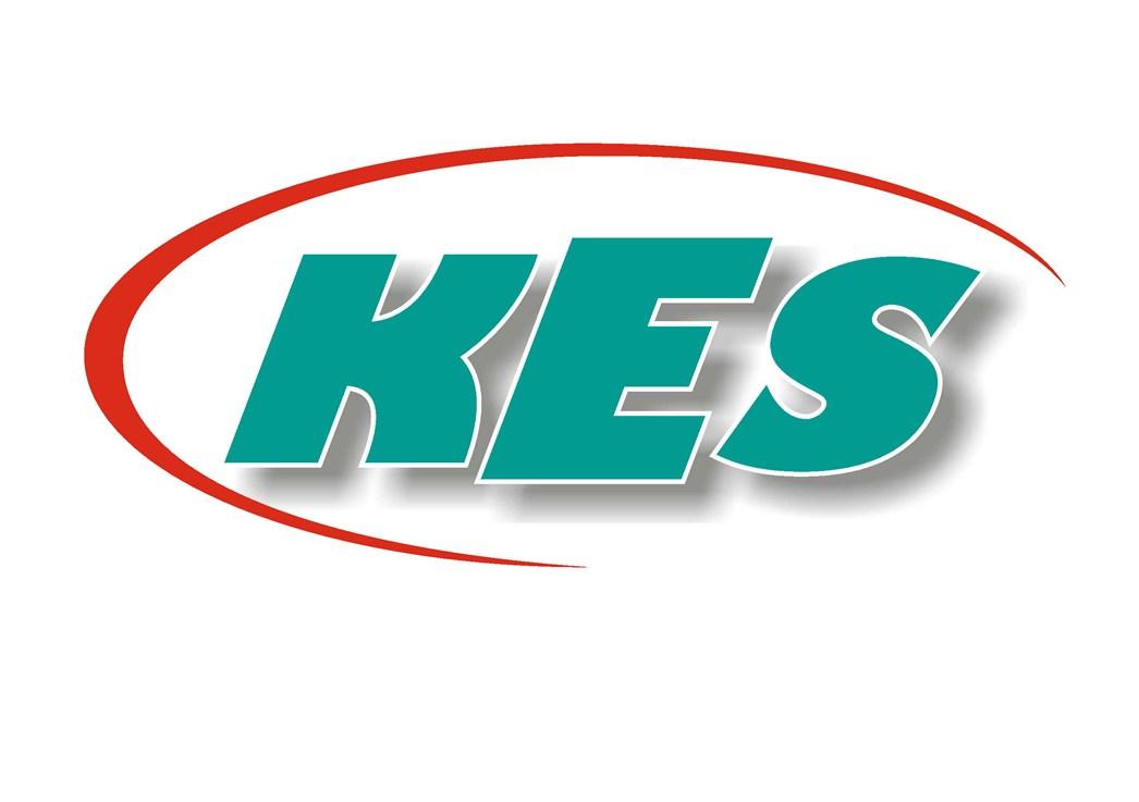 KES – Erfolgreich auf enmacc