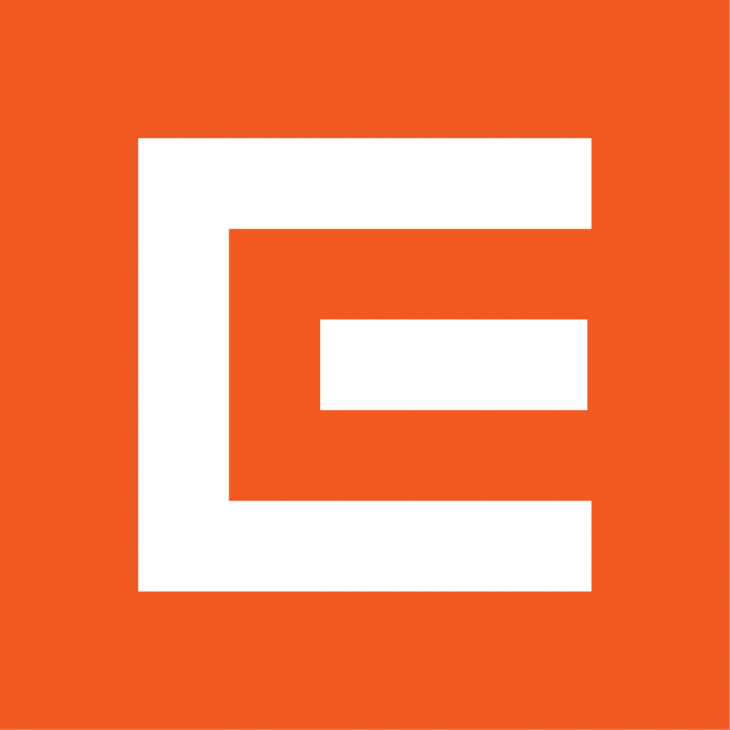Neu auf enmacc: CEZ Group (English version below)