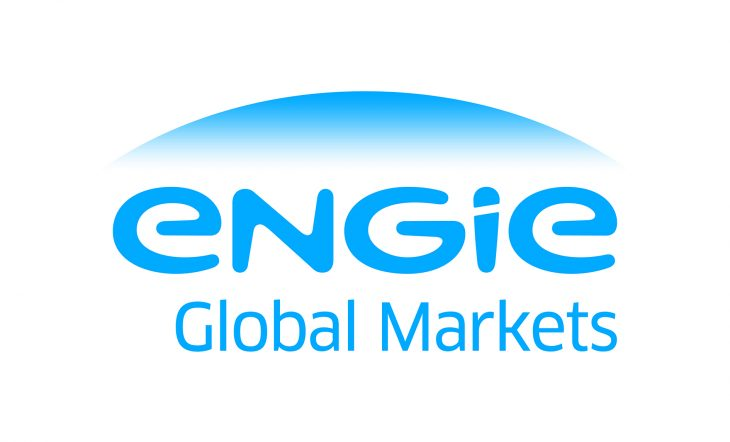 ENGIE price feed now also for Power