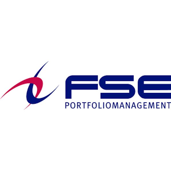 FSE und enmacc besiegeln Partnerschaft