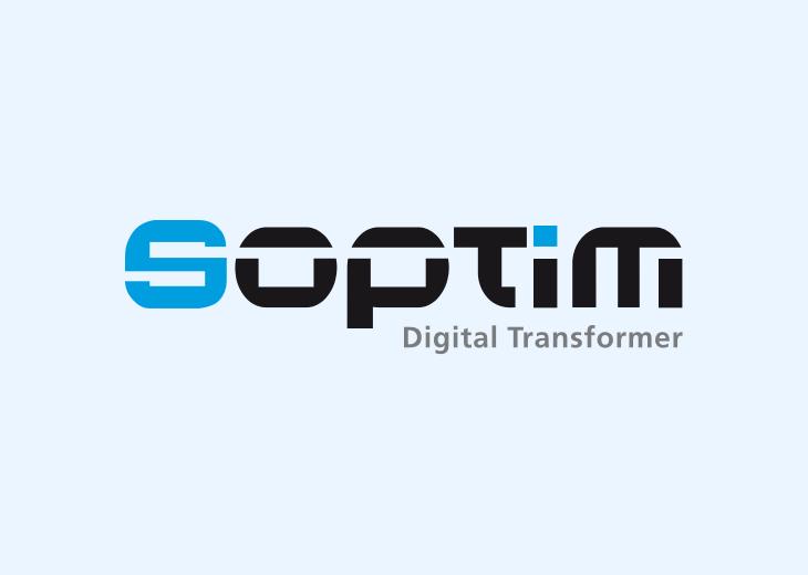 Digitalisierung des Beschaffungsprozesses mit enmacc und SOPTIM