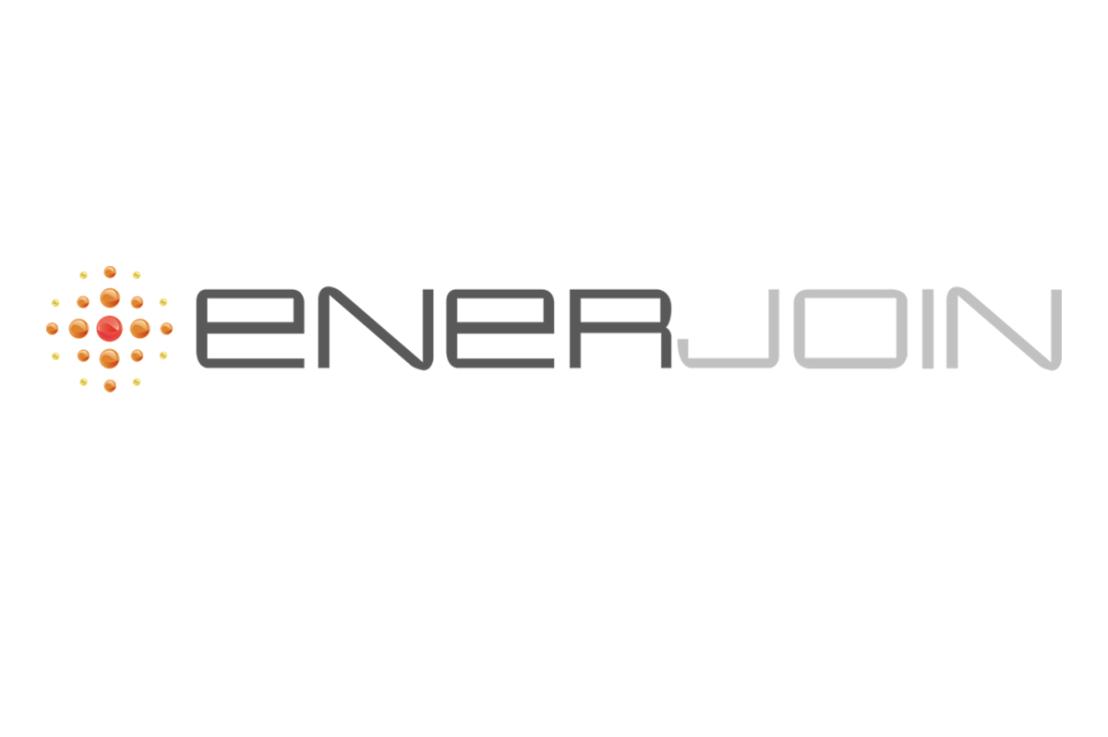Neues Mitglied auf enmacc: enerjoin
