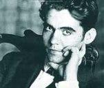 Fecerico García Lorca