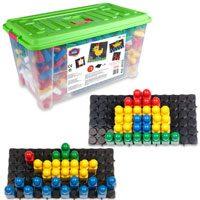 Pixel Color XL Mosaicos Game Movil