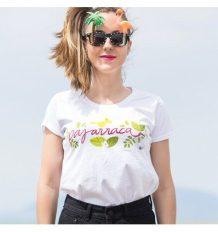 Camiseta Edición Limitada - Pajarraca Pedrita Parker