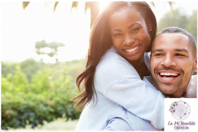 Cómo encontrar el embarazo que estás buscando