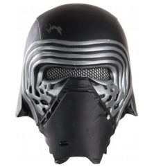 Máscara adulto Kylo Ren Star Wars VII