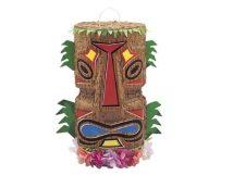 Piñata Tiki Hawái