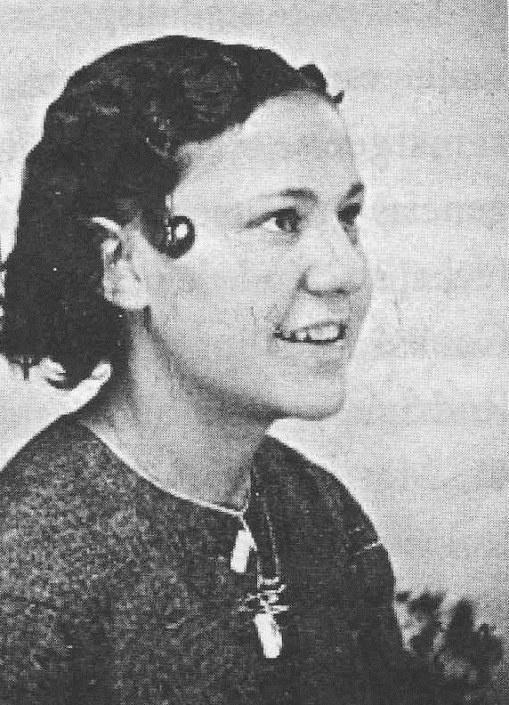 Julia Conesa Conesa