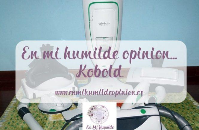 Kobold VK200