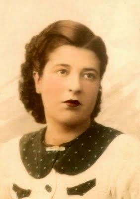 Martina Barroso García