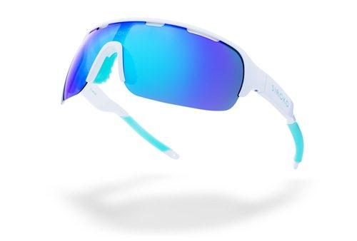 Siroko Tech K2 Snow