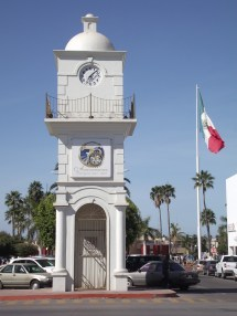 Navojoa Sonora. Mx Miradas