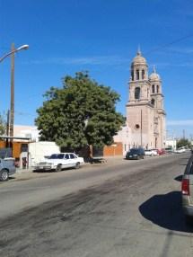 Navojoa Sonora Mexico News