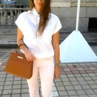 De cómo Telva cuida a Fashion Bloggers y Trendsetters