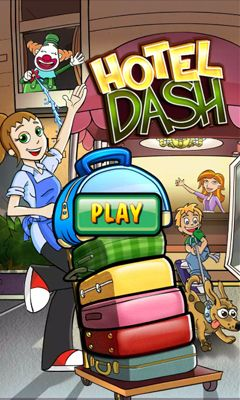 Download Hotel Dash : download, hotel, Hotel, Android, Game., Download, Tablet, Phone.