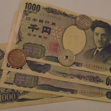 Le secret pour voyager au Japon