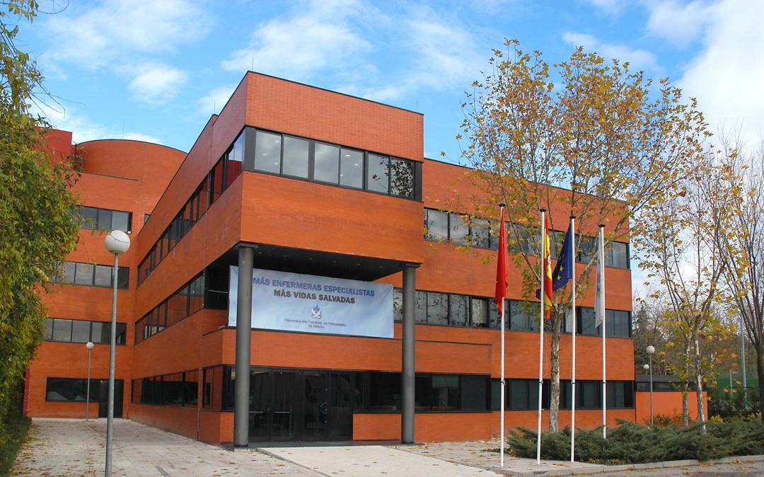 Posicionamiento del Colegio de Enfermería de Navarra sobre la denuncia de Ficssalud