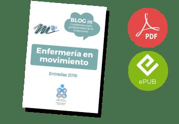 Libro Enfermeria_en_movimiento_2018