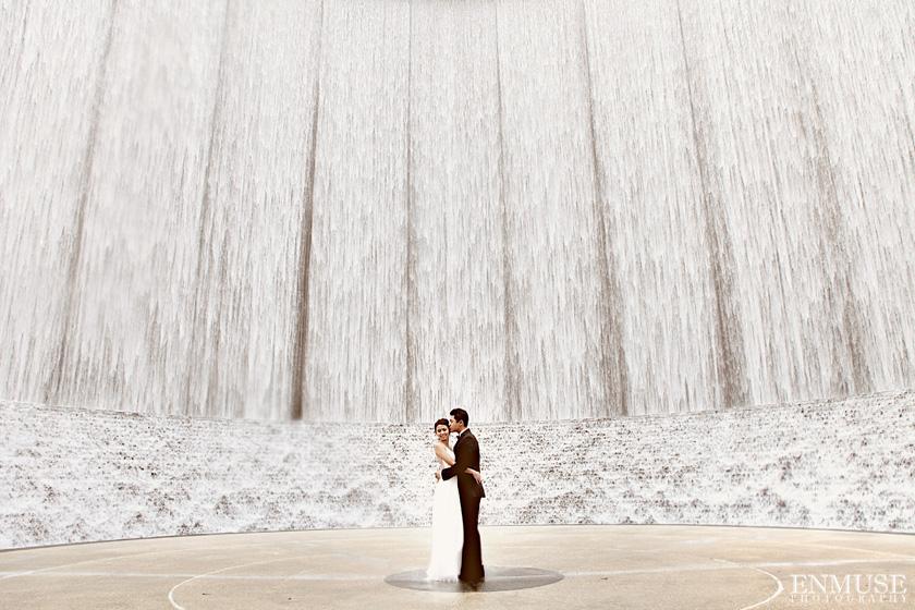 You Are My Starshine pt2  Houston Engagement Session  Atlanta Wedding Photographer