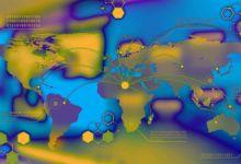 Photo of التكامل بين شبكة الجيل الخامس وإنترنت الأشياء يسرع وتيرة الثورة الصناعية الرابعة