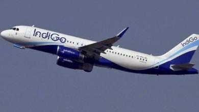 Photo of أكبر شركة هندية تعتزم شراء طائرات.. فهل تنقذ الصناعة؟