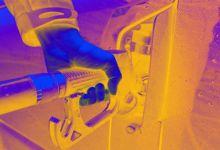 Photo of مستقبل الطاقة يتجه نحو عصر الطاقة الهيدروجينية
