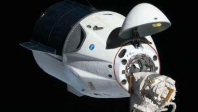 Photo of ناسا: روسيا قد تجبر على إطلاق رواد فضاء بالتعاون مع سبيس إكس