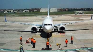 Photo of تذكرة طيران بأقل من 10 يوروهات تثير غضب كبرى الشركات