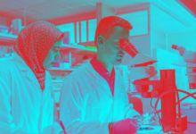 Photo of بحث يسهم في تطوير علاجات جديدة لمرض ألزهايمر