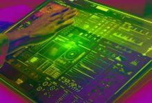 Photo of تقنية يابانية تغني المستخدم عن لمس الشاشات الملوثة بالفيروسات عبر التفاعل مع مجسمات هولوجرامية لواجهات التحكم