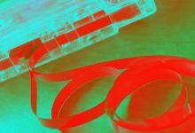 Photo of «فوجي فيلم» تعتزم تصنيع شريط مغناطيسي بسعة 400 تيرابايت