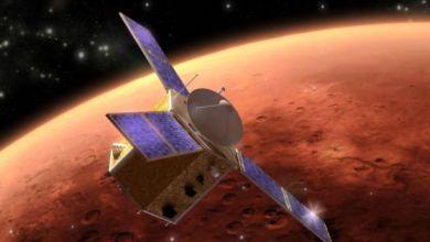 Photo of للمرة الأولى في العالم العربي دولة الإمارات تطلق برنامج نوابغ الفضاء العرب
