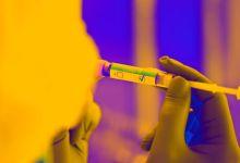 Photo of روسيا تعلن تطوير أول لقاح مضاد لكوفيد-19 في العالم