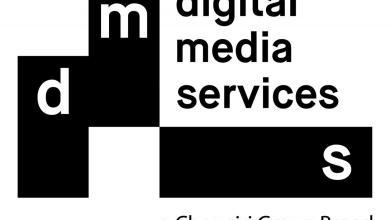 صورة العلامات التجارية الإقليمية ستستفيد من قيام ناشري المحتوى الرائدين بتعزيز عمق البيانات وحجمها