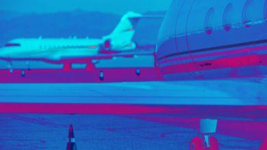 صورة مستقبل قطاع الطيران: وداعًا للدرجة الأولى وأهلًا بالطائرات الخاصة