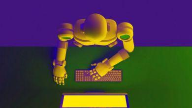 صورة خبراء: الذكاء الاصطناعي يمنح الطلاب تعليمًا شخصيًا