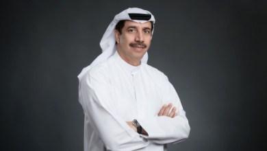 صورة وكالة أنباء الإمارات – 120.1 مليون درهم صافي أرباح شركة سوق دبي المالي خلال 9 أشهر