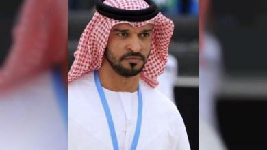 """صورة وكالة أنباء الإمارات – """"استشارية"""" منتخبات اليد تناقش تصورات استراتيجية التطوير حتى 2024"""