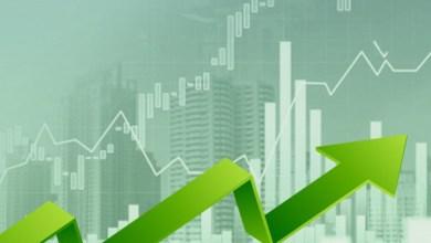صورة وكالة أنباء الإمارات – أسواق المال تواصل صعودها وترفع مكاسبها الى 63 مليار درهم في 3 جلسات