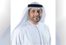صورة وكالة أنباء الإمارات – مجلس الشارقة الرياضي يعتمد عام الجودة 2021