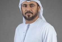 """صورة وكالة أنباء الإمارات – """"جمارك دبي"""" تنظم خلال أسبوع جمارك الامارات الرابع 20 فعالية توعوية"""