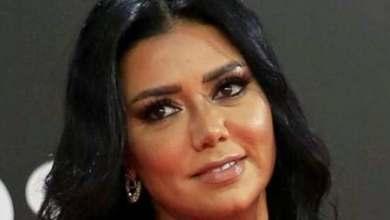 """صورة رانيا يوسف أمام المحكمة بتهمة """"الفعل الفاضح"""""""